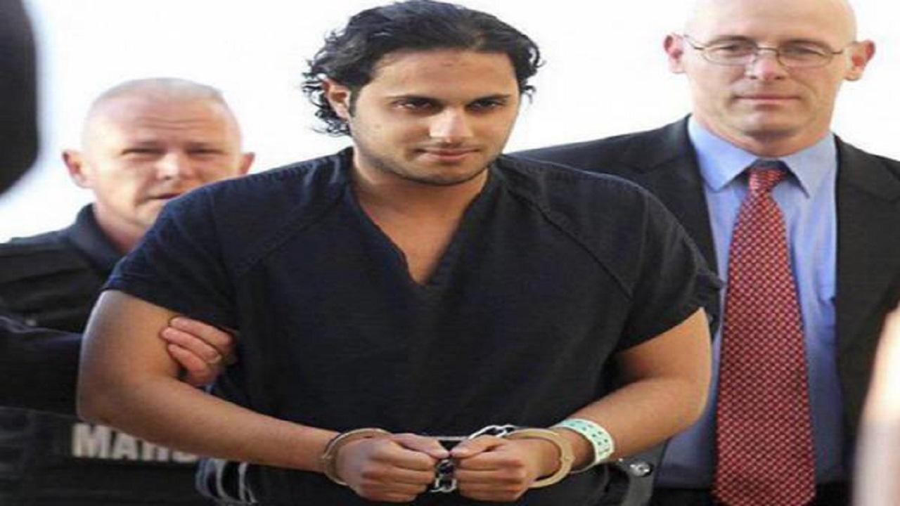 تسجيل صوتي مؤلم للمعتقل خالد الدوسري يكشف تدهور حالته الصحية