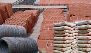 """""""العمل"""" تحذر الممتنعين عن توظيف المواطنين بنشاط مواد البناء"""