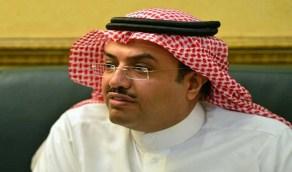«خالد النمر» : إيقاف دواء الكوليسترول يسبب جلطات