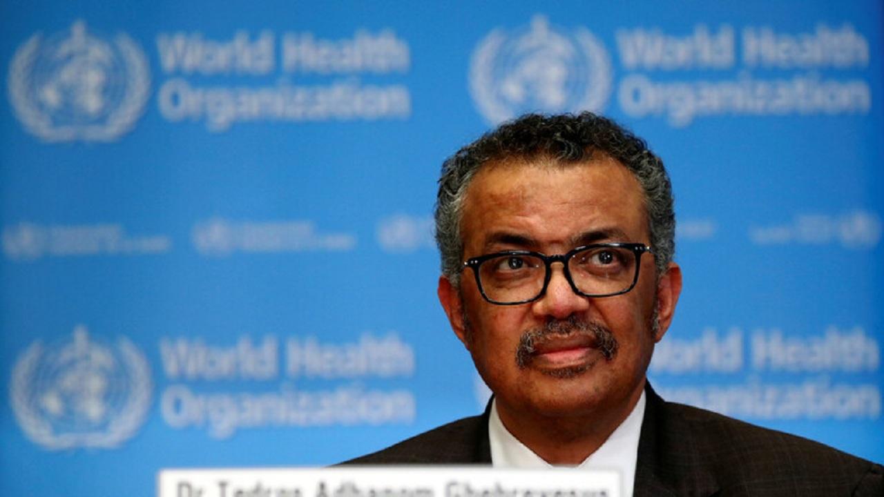 الصحة العالمية: كورونا دخل مرحلة جديدة وخطيرة
