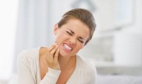 طرق منزلية للقضاء على تسوس الأسنان