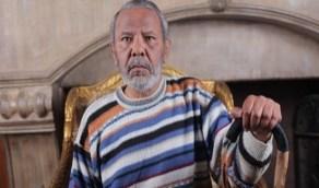 رحيل مفاجىء للفنان المصري علي عبدالرحيم في منزله