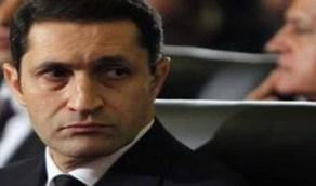 """علاء مبارك عن تظاهرات أمريكا: """" سبحان الله ولا شماتة """""""
