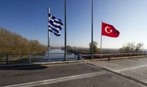 """خارجية اليونان تُهدد تركيا: """" سنتعامل مع استفزازاتهم"""""""