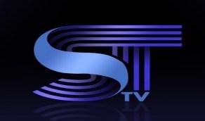 قناة سكوب الكويتية توقف برامجها بعد إصابة أحد العاملين فيها بكورونا