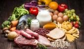 فاو : أسعار الغذاء انخفضت للشهر الرابع على التوالي