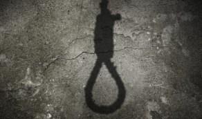 انتحار وافد في حديقة عامة لعدم وجود فرصة عمل بالكويت