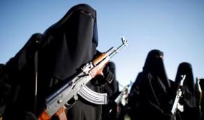 الحوثيات يصفين سجينة يمنية ويزعمن انتحارها