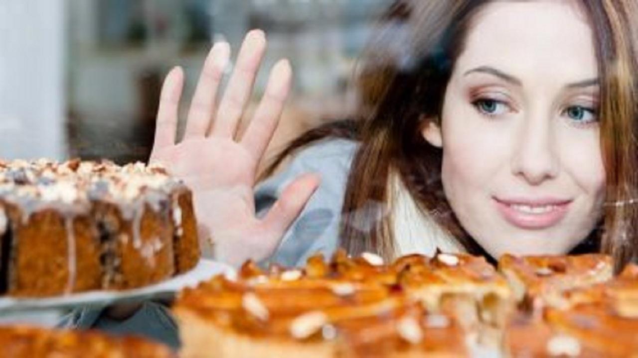 6 طرق فعًالة للتخلص من إدمان الحلويات