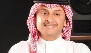 عبد المجيد عبد الله يعلق على الفتاة التي قلدته وجسدت حركاته