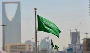 المملكة تتصدر بالمرتية الخامسة دولياً في الإستثمار بالشركات الناشئة