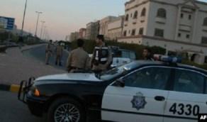 امرأة تلجأ لحيلة غريبة لكسر منع التجول في دولة عربية