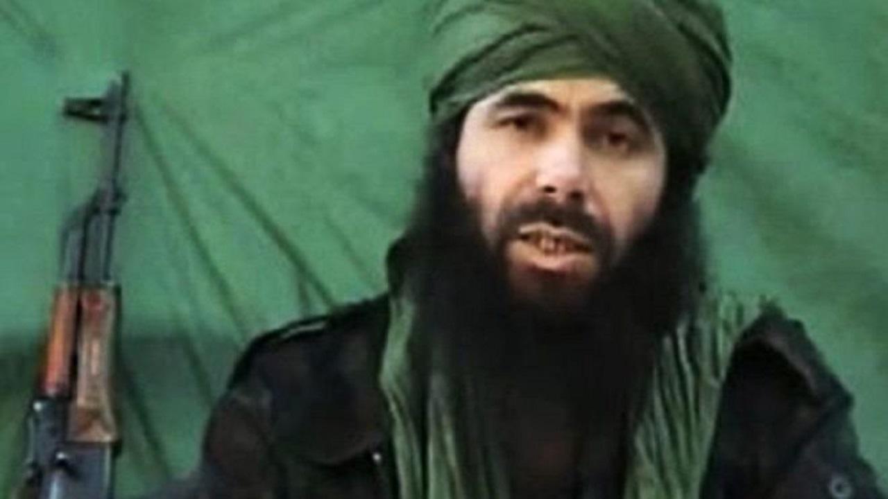 """سجل """" دامي """" لزعيم القاعدة في المغرب الهالك """" دروكدال """""""