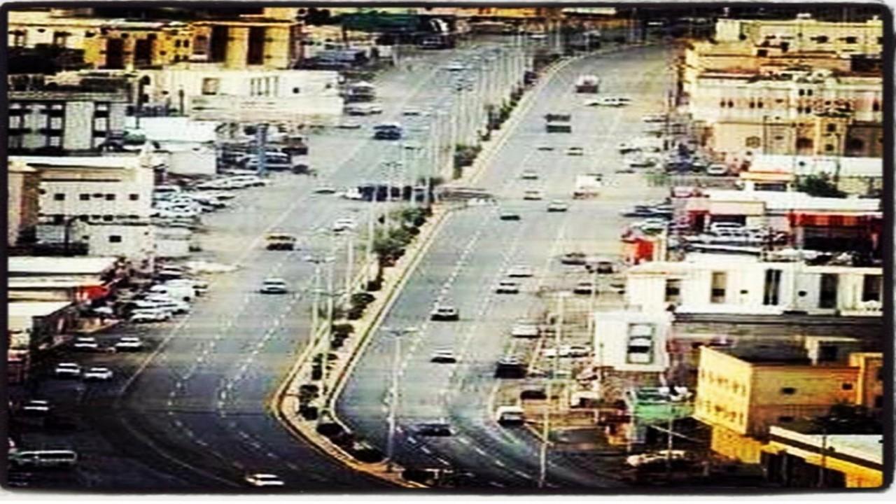 انقطاع الكهرباء بأحياء بحر أبو سكينة دون سابق أنذار