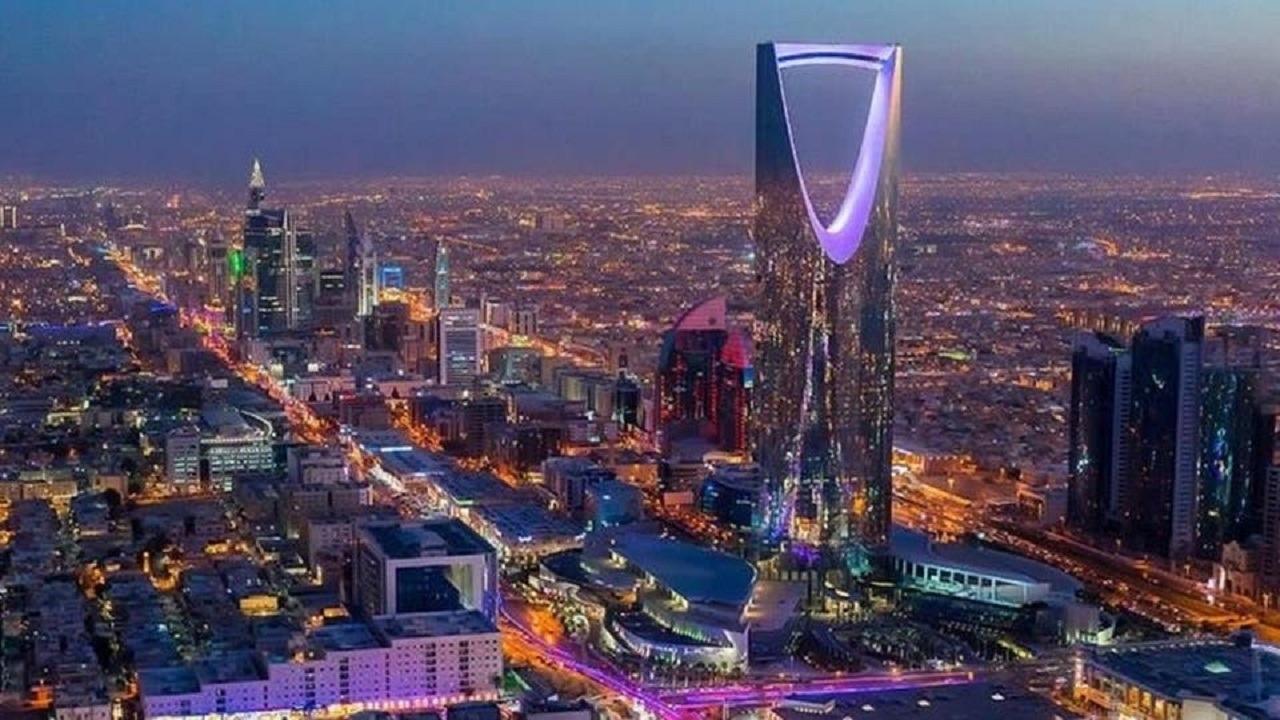 """""""الداخلية"""" توجه رسالة إلى سكان الرياض بعد عودة الاحترازات في جدة"""