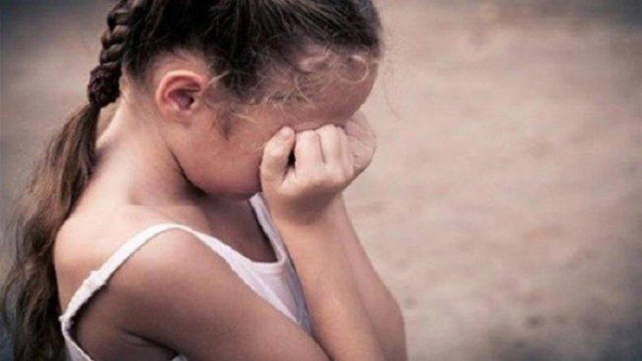 اغتصاب طفلة لم تتجاوز الثانية عشر من عمرها