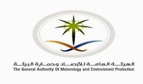 الرئيس العام للأرصاد يصدر قرارًا بتمديد التراخيص والتصاريح البيئية