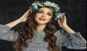 بالفيديو.. مريم ناظم تبكي بشدة بعد تهكير حسابها «انستجرام»