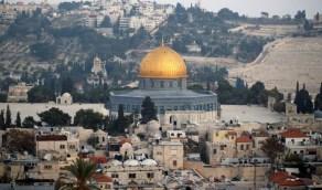 بالفيديو .. باحث يوضح دور سلاطين الدولة العثمانية في استيطان اليهود بفلسطين