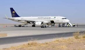 بالفيديو.. الطائرات المدنية مزودة بفلاتر كالمستخدمة بغرف عمليات المستشفيات