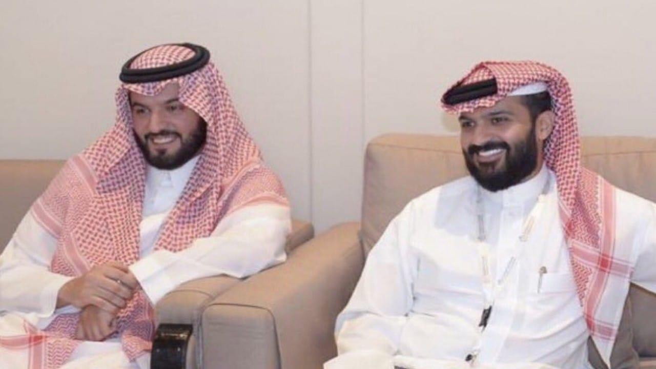 «البكيري» عن أزمة رومارينيو: شكرًا رئيس الهلال كنت واضحًا
