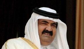 تسريب خطير لأمير قطر السابق: الديمقراطيون في أمريكا سيؤذون السعودية وسنستعين بهم!