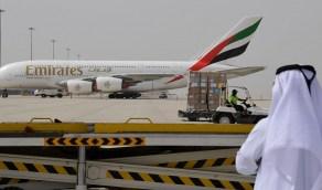 """تفاصيل سماح الإمارات برحلات """"الترانزيت"""""""