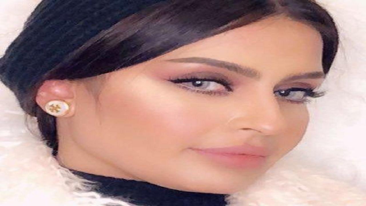 بالفيديو.. بدور البراهيم عن حديث زوجها: ليست تصريحاتي