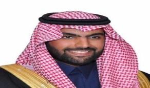 وزير الثقافة يُعيّن المهندس عبدالله آل عيَاف القحطاني رئيساً تنفيذياً لهيئة الأفلام