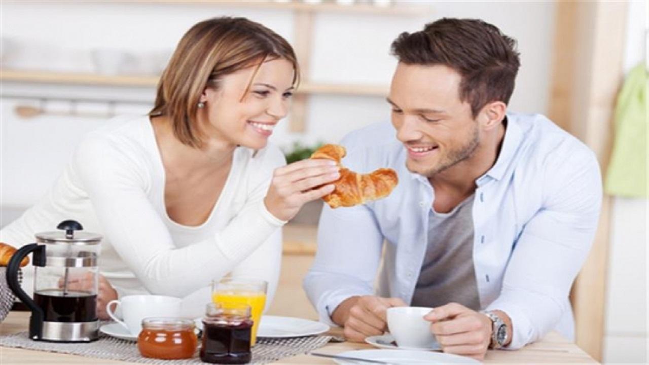 أشياء يجب على الزوجة الاهتمام بها لجعل زوجها يحب المنزل