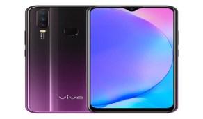 "شركة ""Vivo"" تطور هاتف جديد رخيص ويعمل مع شبكات 5G"