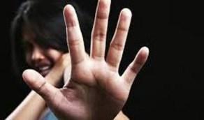 عمال يختطفون فتاة ويتناوبون على اغتصابها بمشروع سكني