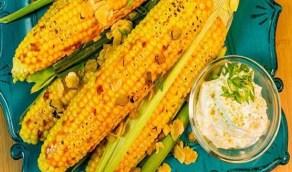 فوائد تناول الذرة الصفراء للحوامل وأصحاب الوزن الزائد