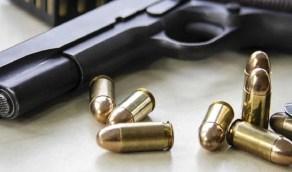 مشاجرة تنتهي بمقتل شقيقين وطفل بوابل من الرصاص