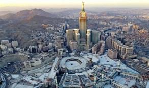 مكة تعود لتسجيل ارتفاعًا في حالات الإصابة بكورونا