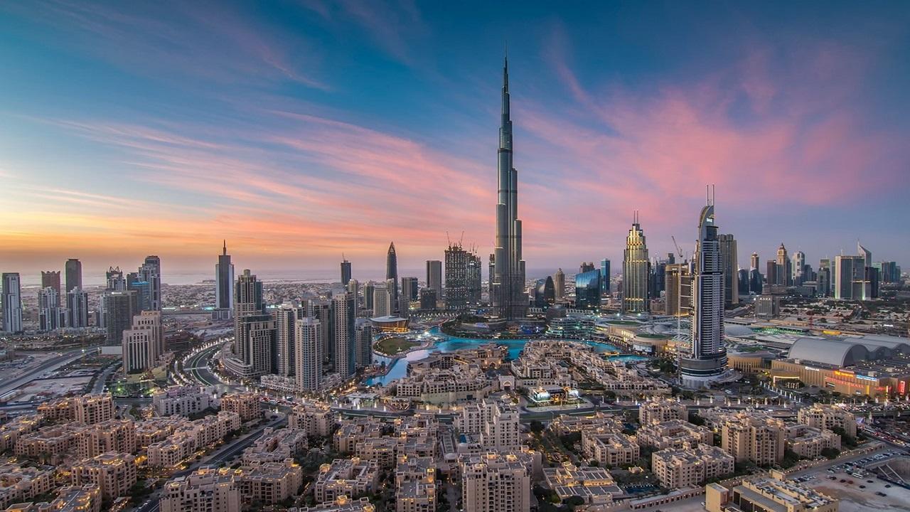 استئناف الأنشطة الترفيهية وفتح صالات السينما في دبي