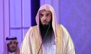 بالفيديو..الشيخ المري يوضح حكم المسح على لصقة الجروح في الوضوء