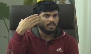بالفيديو.. مرتزق سوري يكشف دور ضباط أتراك كبار في عملية نقلهم لليبيا لأول مرة