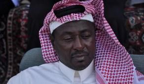 """""""أحمد جميل"""" يكشف الأسباب الحقيقية وراء تراجع آداء الاتحاد"""
