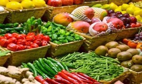 تعرف على فوائد تناول قشور الفاكهة والخضروات