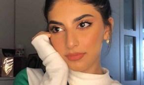 بالفيديو.. شوق محمد ترد على متابعة برقصة مع والدتها