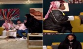 بالفيديو .. هجوم وانتقادات على هيا الشعيبي