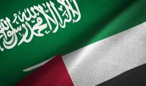 مكر جديد من قطر لضرب علاقة المملكة والإمارات يُبرز تصرفاتها الطفولية