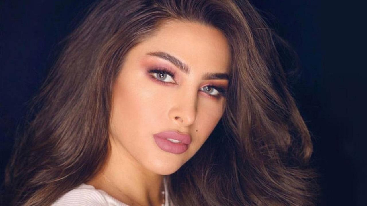 بالفيديو.. مشادة كلامية بين فوز الفهد وإحدى متابعيها