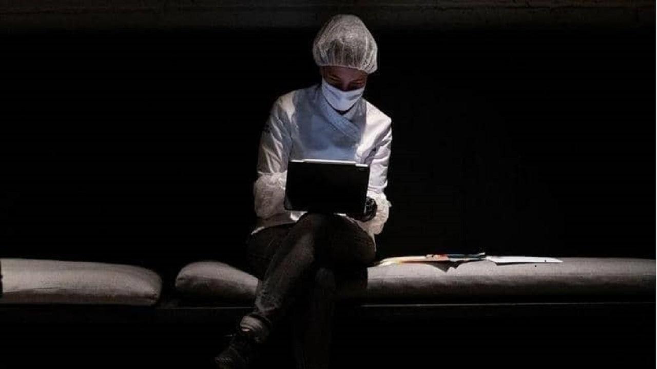 العلماء يكتشفون الكأس المقدسة لعلاج كوفيد 19