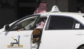 سيارات الأجرة تناشد بصرف الدعم بعد تراجع الإقبال عليها