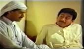 عرض فيلم حمود ومحيميد في عيد الأضحي القادم على منصة شاهد