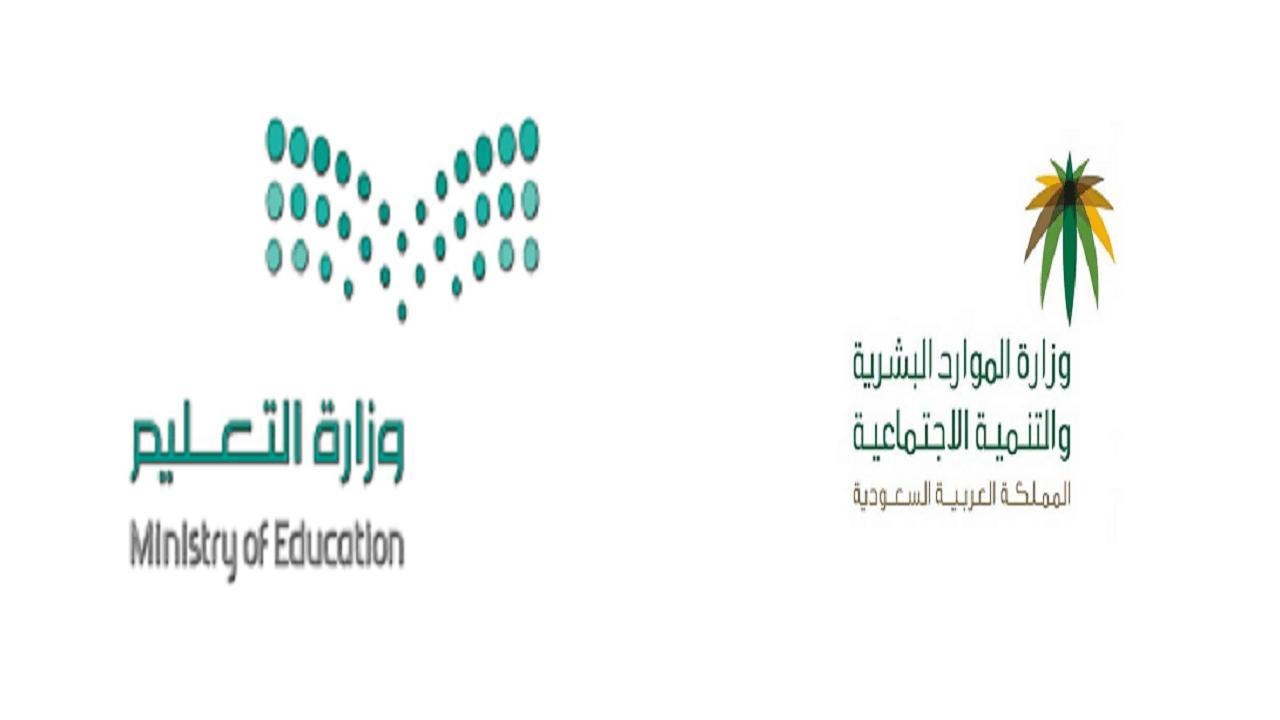 تفاصيل العلاوة والتسكين بالنسخة الجديدة للائحة الوظائف التعليمية
