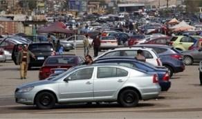بالفيديو.. خبير يوضح أشهر طرق الغش في السيارات المستعملة ولا يكشفها الفحص