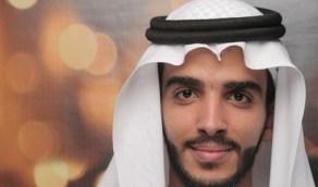 مشاهد مؤثرة من تشييع جثمان الإعلامي الشاب علي حكمي